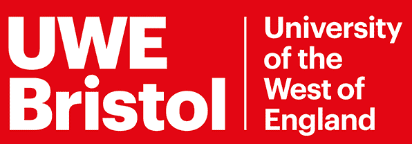 University of the West of England Bristolyje