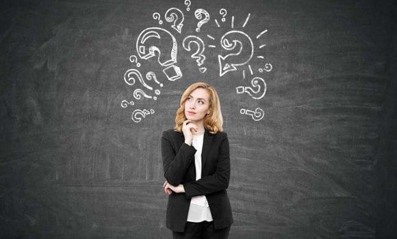 FORMALI IR NEFORMALI ANGLŲ KALBA. AR ŽINOTE SKIRTUMUS?