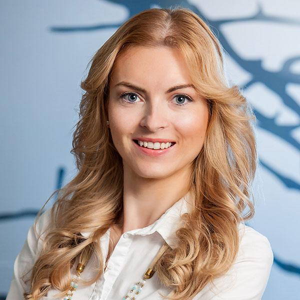 Raimonda Goppenė