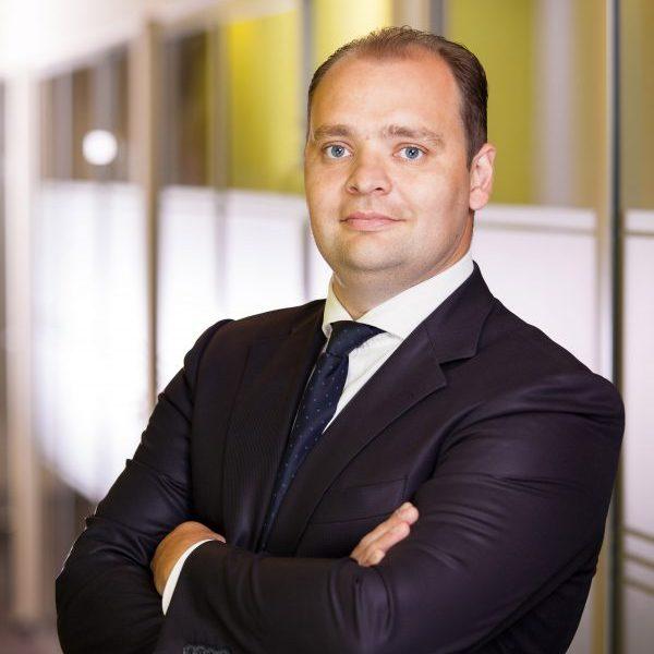 Jonas Tiapkovas
