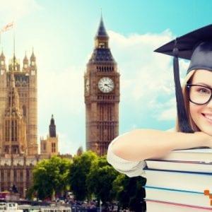 University of Roehampton sumokės už IELTS testą