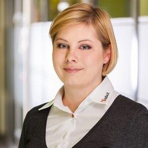 Jūratė Mateikaitė