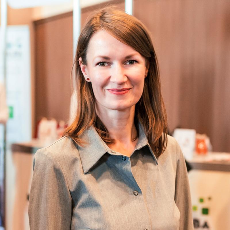 Renata Škimelienė