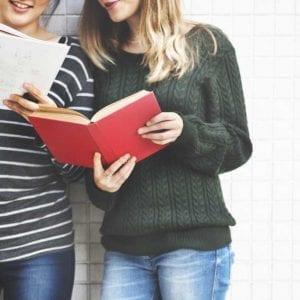 Kaip pasitikrinti savo žinių lygį