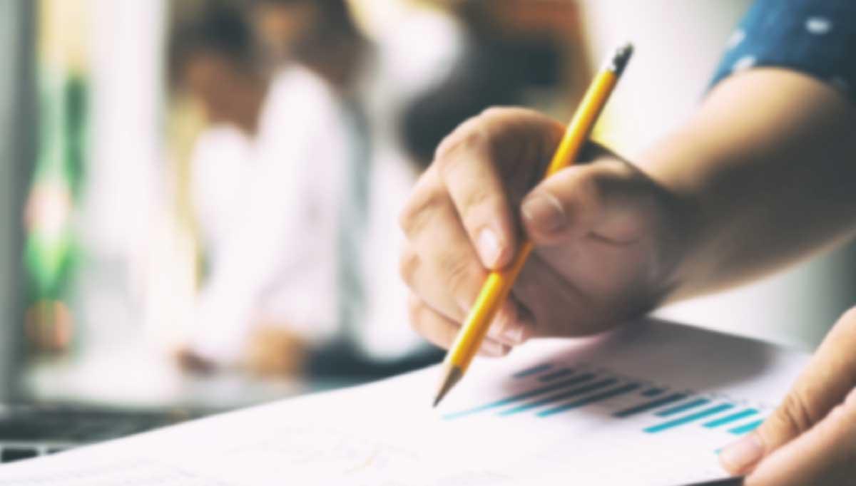 Kalbų kursų planavimas