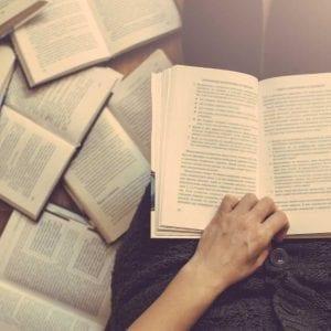 Nėra laiko mokytis kalbų? Netiesa!