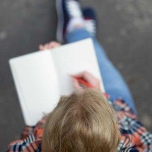 10 užsienio kalbos mokymosi etapų. Kuriame esate Jūs?