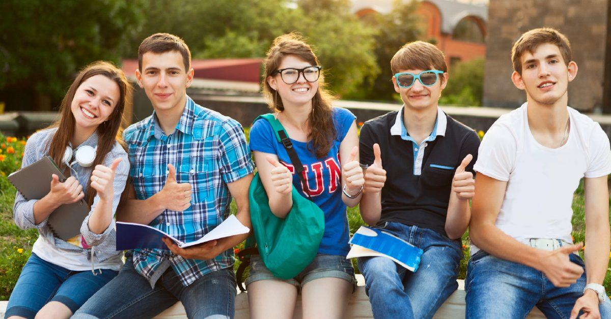 Pasiruošimo brandos egzaminams kursai