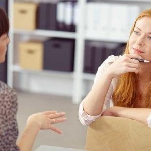 Patarimai pradedantiems mokytis užsienio kalbos