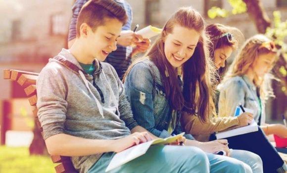 Susitik su Newcastle University atstovais Vilniuje ir Kaune