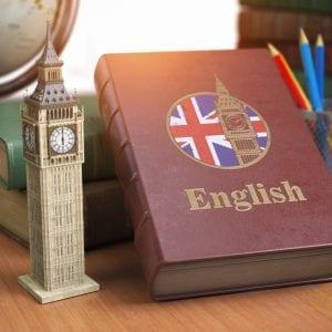 """""""Norint išmokti užsienio kalbos, visų pirma reikia norėti ir užsispirti, o ne ieškoti pasiteisinimų"""" – Laura Leškienė"""