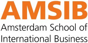 Amsterdam School of International Business