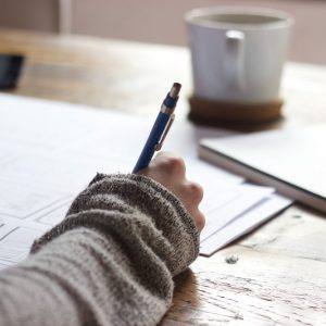 Kviečiame tarptautinius Cambridge English egzaminus laikyti KALBA filialuose