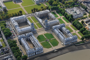 The University of Greenwich003