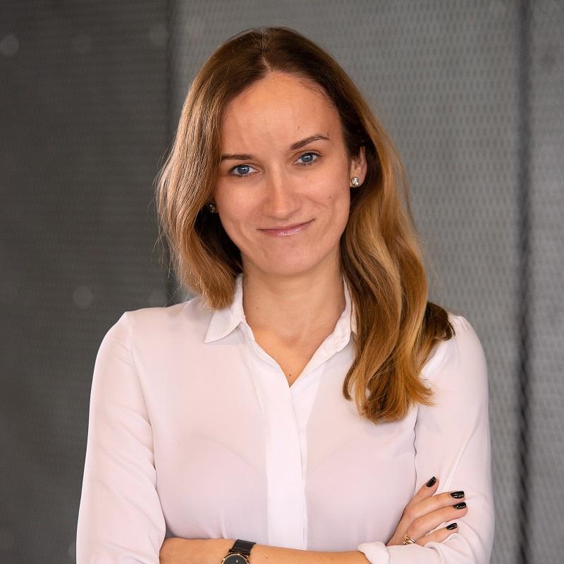 Inga Tėvainė