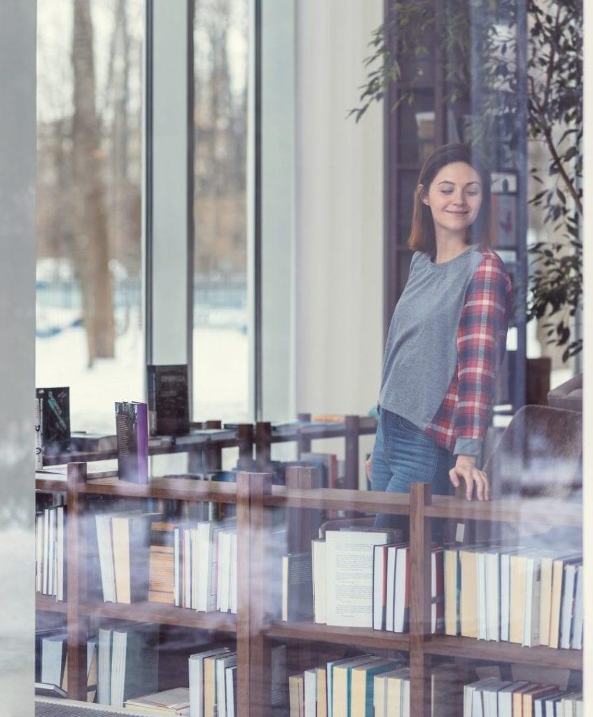 Pasirengimas lietuvių kalbos ir literatūros egzaminui