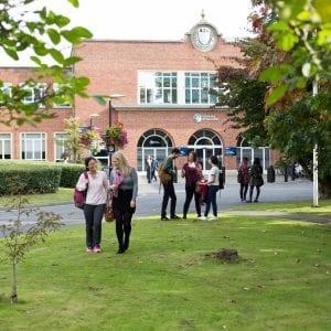 Mitai apie psichologiją – University of Worcester