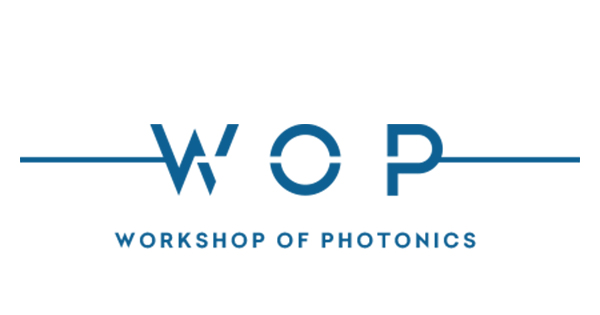workshop of photonics