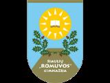 """Šiaulių """"Romuvos"""" gimnazija"""