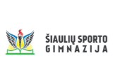 Šiaulių sporto gimnazija