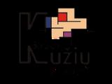 Kužių gimnazija Šiaulių r.