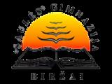 Biržų Saulės gimnazija