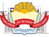 Grigiškių Šviesos gimnazija