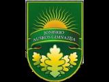 Joniškio Aušros gimnazija