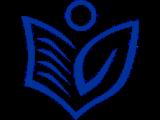 Kauno Palemono gimnazija
