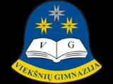 Mažeikių rajono Viekšnių gimnazija