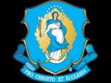 Marijampolės marijonų gimnazija