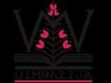 Telšių r. Varnių Motiejaus Valančiaus gimnazija