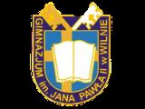 Vilniaus Jono Pauliaus II gimnazija