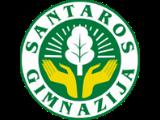 Vilniaus Santaros gimnazija