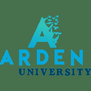arden-university