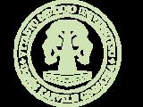 Akademijos Ugnės Karvelis gimnazija