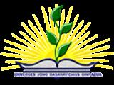 Ukmergės Jono Basanavičiaus gimnazija