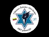 Vilniaus Šolomo Aleichemo ORT gimnazija