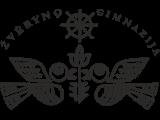 Vilniaus Žvėryno gimnazija