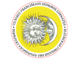 Vilniaus Pranciškaus Skorinos gimnazijos