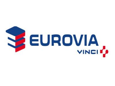 """AB """"Eurovia"""""""