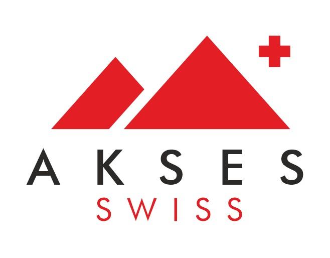 """UAB """"Akses Swiss"""""""