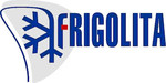 UAB Frigolita