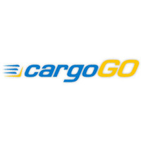 """UAB """"CargoGO"""""""