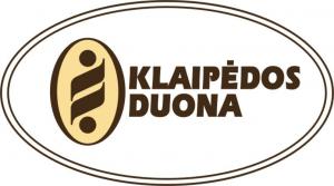 """UAB """"Klaipėdos duona"""""""