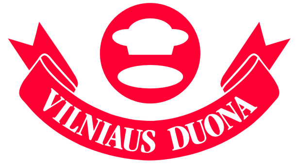 "UAB ""Vilniaus duona"""
