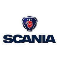 "UAB ""Scania Lietuva"""