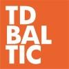 TD Baltic, UAB